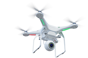 https://www.fixnflydrones.com/wp-content/uploads/2017/12/product_small_01.png